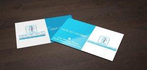 כרטיסי ביקור לרופאים