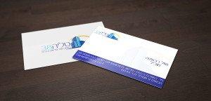 כרטיסי ביקור לרכישה
