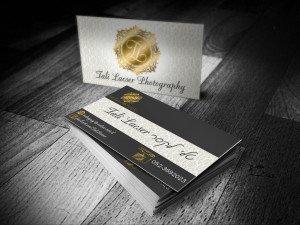 כרטיסי ביקור מיוחד