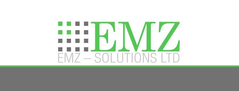 עמוד פייסבוק EMZ