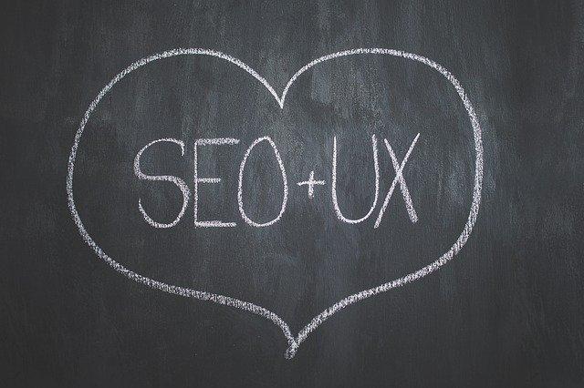 אופטימיזציה של הלוגו שלך באמצעות SEO